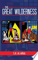 The Great Wilderness