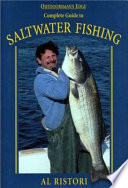 Complete Guide to Saltwater Fishing