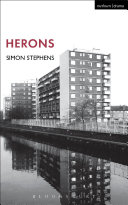 download ebook herons pdf epub