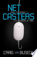 Netcasters