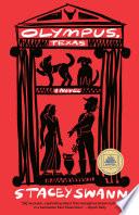 Olympus  Texas Book PDF