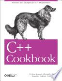 C   Cookbook