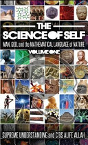 Science of Self