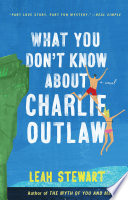 What You Don t Know About Charlie Outlaw