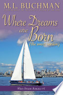 Where Dreams Are Born  sweet