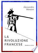 Alessandro Manzoni LA RIVOLUZIONE FRANCESE OpenDyslexic Edition