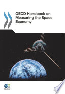 OECD Handbook on Measuring the Space Economy