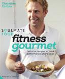 Soulmate Food Fitness Gourmet