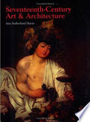 Seventeenth-century Art and Architecture PDF
