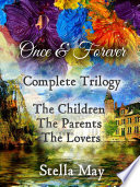 Once Forever Complete Trilogy
