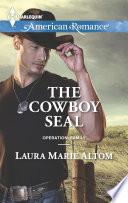 The Cowboy Seal Book PDF
