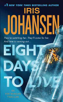 Eight Days to Live