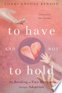 To Have and Not to Hold Book PDF