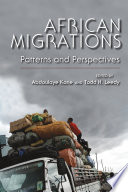 African Migrations Book PDF