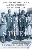 Grace   Steel Book PDF