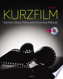 Kurzfilm Booklet  German Short Films
