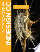Interactive InDesign CC