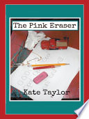 The Pink Eraser