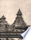 Album of Papua types II