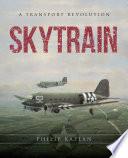 Skytrain