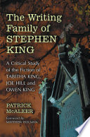 the-writing-family-of-stephen-king