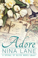 download ebook adore (a spiral of bliss novel pdf epub