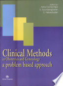 Clinical Methods in Obstetrics and Gynecology