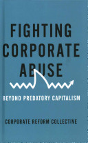 Fighting Corporate Abuse