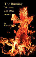 The Burning Woman and Other Stories