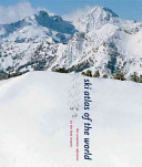 Ski Atlas of the World
