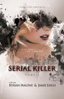 Serial Killer - Tome 1 (Roman lesbien - livre lesbien)