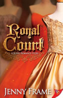 Royal Court Book Cover