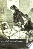 Aunt Judy s Magazine