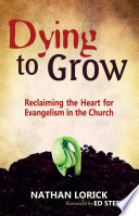 Dying to Grow  Free eBook Sampler
