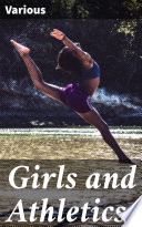 Book Girls and Athletics