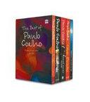 BEST OF PAULO COELHO.