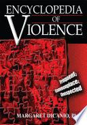 Encyclopedia of Violence
