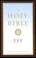 Outreach Bible RV 1960