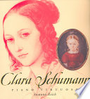 Clara Schumann Who Made Her Professional Debut