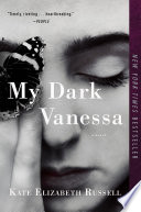 Book My Dark Vanessa