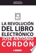 La revoluci  n del libro electr  nico