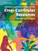 Cross curricular Resources for Young Learners