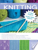 The Complete Photo Guide To Knitting 2nd Edition