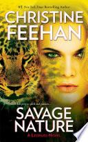 Book Savage Nature