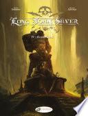 Long John Silver - Volume 4 - Guiana-Capac