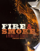 Fire and Smoke Book PDF