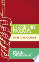 US Residency Programs
