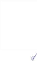 Lagom finns bara i Sverige     och andra myter om spr  k