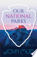 Our National Parks Book PDF