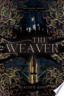 The Weaver Book PDF